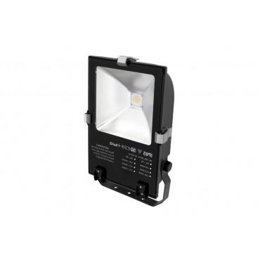 Boreas CM LED1x6600 C056 T850