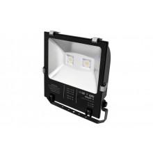 Boreas CB LED1x17300 C059 T850