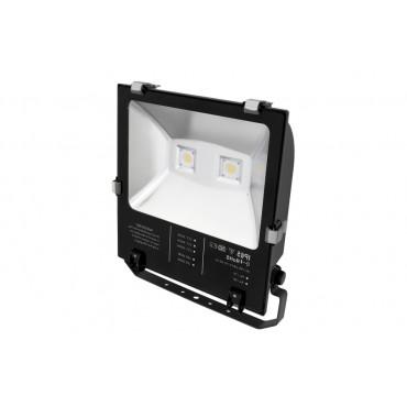Boreas CB LED1x20000 C060 T830