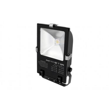 Boreas CM LED1x8600 C057 T840
