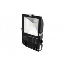 Boreas CM LED1x11100 E058 T850