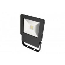 Boreas EB LED1x4000 B874 T750 RAL9006S