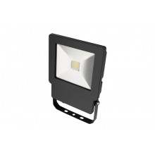 Boreas EM LED1x1600 B871 T750