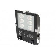 Boreas LED1x5000 B642 T750 L60 DALI