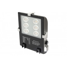 Boreas LED1x7500 B643 T750 L60 SCHUKO PLUG 1,5M