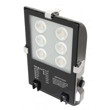 Boreas LED1x5000 B642 T830 L60 DALI