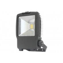 Boreas LED1x2400 B227 T840