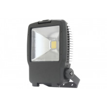 Boreas LED1x800 B226 T840