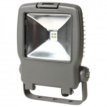 Boreas LED1x800 B226 T857