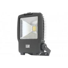 Boreas LED1x4800 B228 T857 SPORT