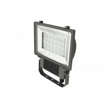 Boreas MB LED1x18200 D354 T740 LSM1