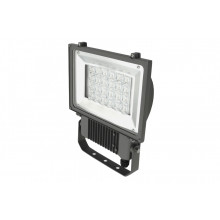 Boreas MB LED1x18200 D354 T740 LSA1