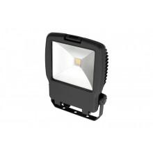 Boreas SM LED1x5400 C063 T850