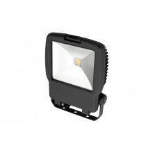 Boreas SM LED1x5400 C063 T840