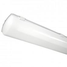 Barat LED1x1250 B101 T840 OP EMG
