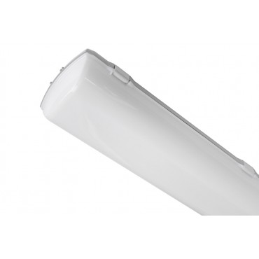 Barat LED2x2500 C010 T840 OP