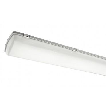 Barat LED2x4600 C017 T830 OP LT80 IC