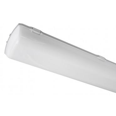 Barat LED2x4200 B205 T840 SPORT