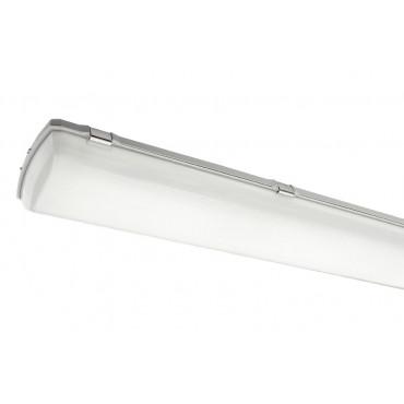 Barat LED2x3150 C016 T840 OP LT80 IC