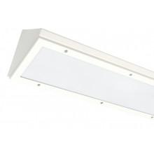 Caelum LED1x4500 B770 T840 ANGLE OP