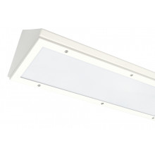 Caelum LED1x2500 B768 T840 ANGLE OP