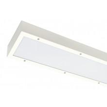 Caelum LED1x4500 B770 T840 OP
