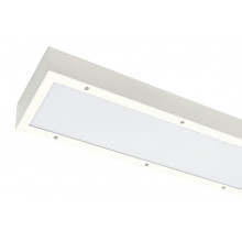 Caelum LED2x4500 B773 T840 OP