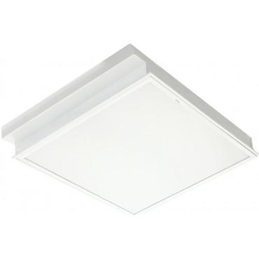 Hermetic R LED3x1400 B504 T830 OP LT80