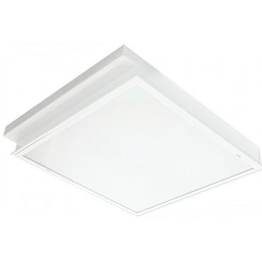 Hermetic R LED4x1400 B506 T840 OP