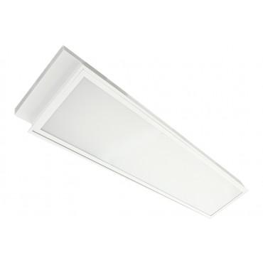 Hermetic R LED2x4300 B509 T840 OP
