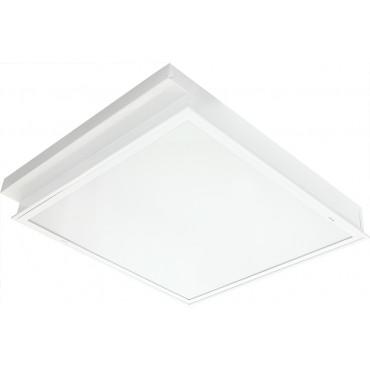 Hermetic R LED4x1050 B220 T857 OP