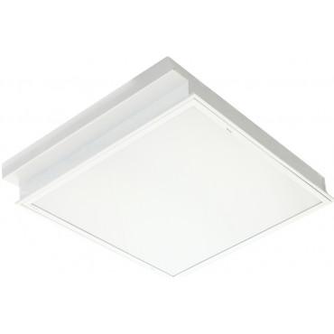 Hermetic R LED4x1050 B220 T840 GLASSOP