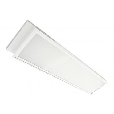 Hermetic R LED2x2350 B221 T840 OP IP65