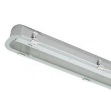Tunel LED1x2500 B550 T857 OP