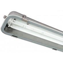 Tunel LED1x2500 B550 T840 OP