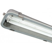 Tunel LED1x1700 B545 T840 OP