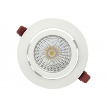 Aquarius LED1x3000 B751 T830 CLR