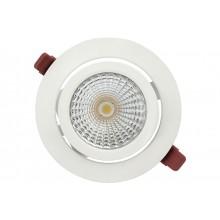 Aquarius LED1x2000 B750 T830 CLR SCHUKO PLUG 1,5M
