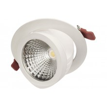 Aquarius LED1x2000 B750 T830 CLR DALI