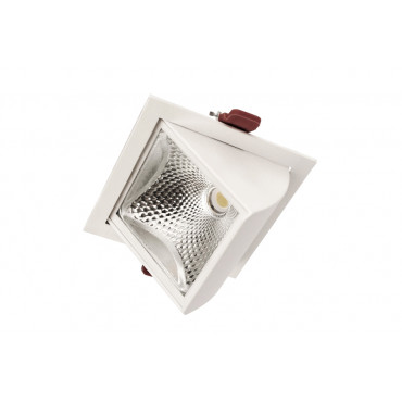 Corvus LED1x1600 D326 T830 CLR