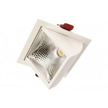 Corvus LED1x3000 B754 T840 CLR