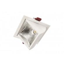 Corvus LED1x2300 D327 T840 CLR