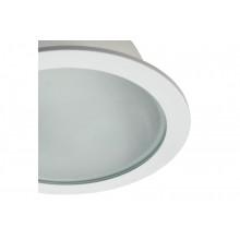 Mizar LED1x1050 A426 T857 OP