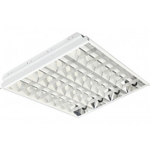 Breeze 418 A04 LED 11CR