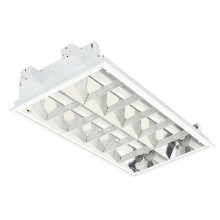 Breeze 236 B35 LED