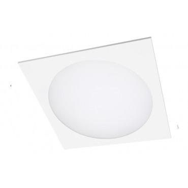 Corona C LED1x3100 D067 T830 OP LT80 DALI 1G
