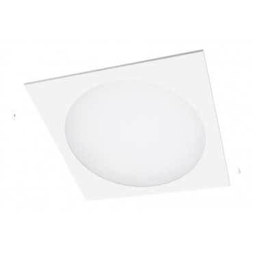 Corona C LED1x4300 D068 T840 OP LT80 DALI CBF5x1,5 0,2M