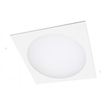 Corona C LED1x5900 D069 T840 OP LT80