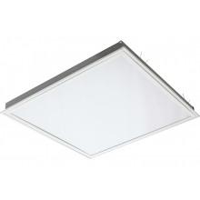 Levanto R LED1x5600 B828 T840