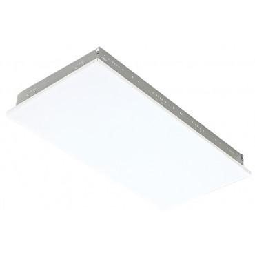 Levanto 228 R95 LED
